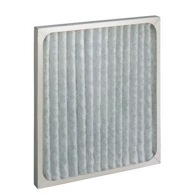 Cheap Hunter Fan Company Hepatech Replacement Filter For Models 30212 30378 Excellent Performance (30B19114931)
