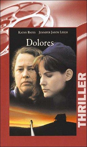 Dolores [VHS]