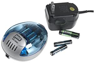 Juice Multi-Battery Charger Kit