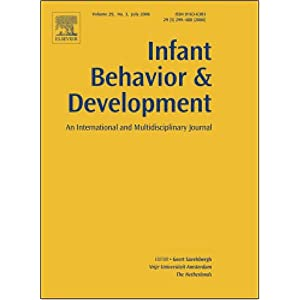 18- and 24-month-olds' discrimination of gender-consistent and inconsistent activities [An article from: Infant Behavior and Development] S.E. Hill and R. Flom