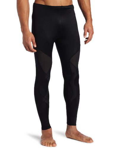 CWX Men's 74684 Ventilator Tights