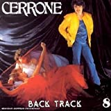 echange, troc Cerrone - Cerrone 8: Back Track