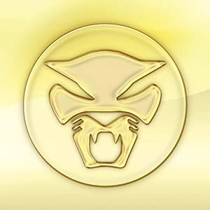 Thundercat on Thundercat  The Golden Age Of Apocalypse  W  Free Mp3 Download  Lp