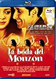 Monsoon Wedding (Blu-Ray) - Audio: English, Spanish - Region 2 - (Import)