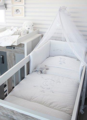 Mosquiteras 165 ofertas de mosquiteras al mejor precio - Mosquiteras para camas ...
