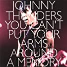You Can'T Put Your Arms Around A Memory (Coffret 3 CD)
