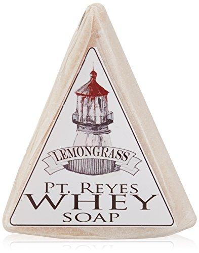moonessence-pt-reyes-whey-soap-lemongrass-140ml