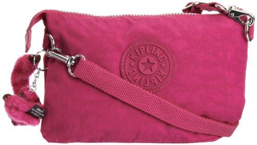 Kipling Women's Creativity X Shoulder Bag