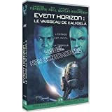 Event Horizon : Le Vaisseau de l&#39;au-delpar Laurence Fishburne