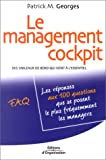 img - for Le Management Cockpit book / textbook / text book