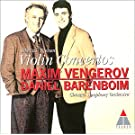 Sibelius & Nielsen Vio