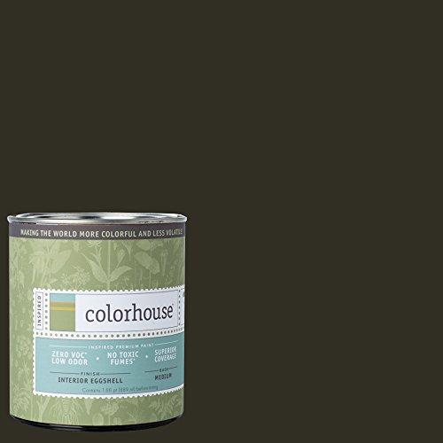 inspired-eggshell-interior-paint-wood-06-quart