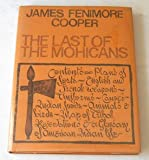 The Last of the Mohicans (Abridged & Annotated) (0679203729) by Cooper, James Fenimore