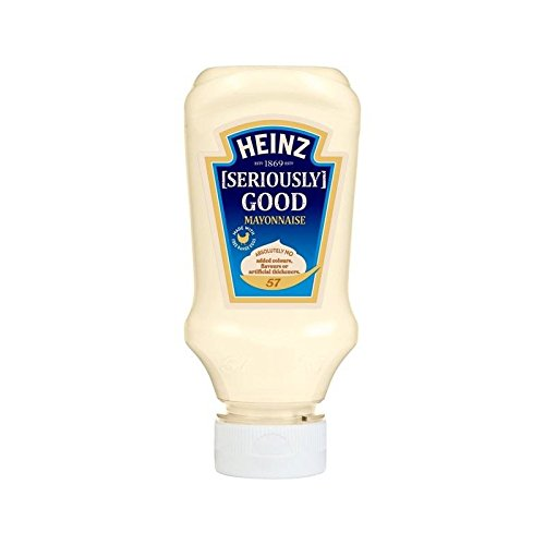 heinz-serieusement-bonne-220ml-de-mayonnaise