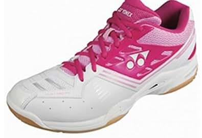 Popular Yonex Badminton Shoes Women Image Information
