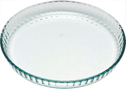pyrex-1040901-moule-a-tarte-en-verre-rond-24-cm
