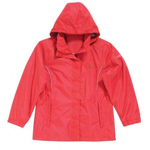 regatta-giacca-impermeabile-antivento-con-cappuccio-savana-rww027-corallo-rossore-66