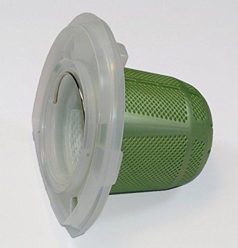 Find Bargain Black & Decker CHV1410L Vacuum Replacement Pre-Filter  90558117-01