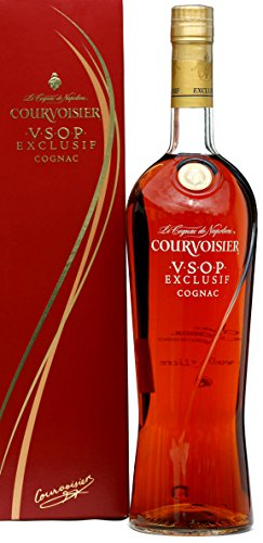 courvoisier-vsop-exklusiv-40-1-ltr