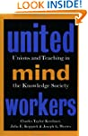 United Mind Workers: Unions and Teach...
