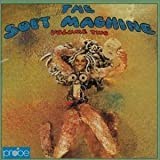 Volume Two by Soft Machine (1993-11-23)