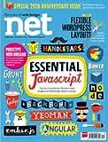 Net Issue 261 December 2014