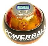Powerball 250 Hz Pro - Amber