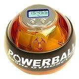 Powerball 250 Hz Pro - Amberby Powerball