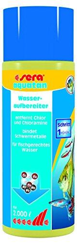 sera-traitement-de-leau-pour-aquariophilie-aquatan-500-ml