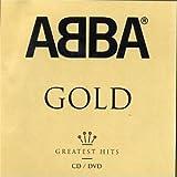 Abba Gold [30th Anniversary Edition + Bonus DVD]