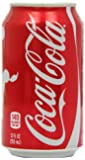 Coca Cola Classic 355 ml (Pack of 12)