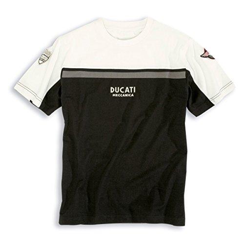 ducati-meccanica-motogp-bike-ducati-motorcycle-mens-black-white-t-shirt-xxxl