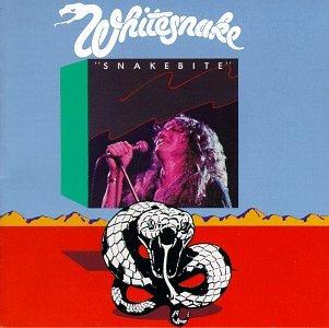 Whitesnake - Snakebite - Zortam Music
