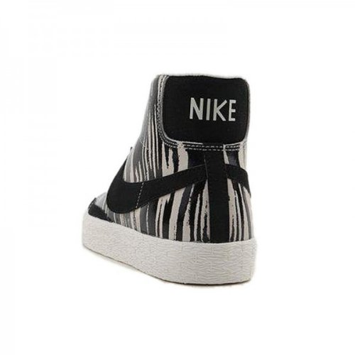 adidas originals adi racer low g16082 herren sneaker nz sport