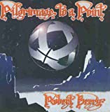 Pilgrimage to a Point by Robert Berry (Audio CD