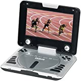 RCA Portable DVD Player - DRC635N