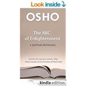 The ABC of Enlightenment: a spiritual dictionary