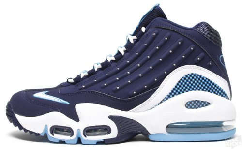 Nike Air Griffey Max II