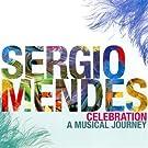 Celebration A Musical Journey (2 CD)