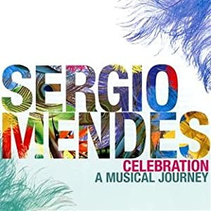 Celebration: A Musical Journey