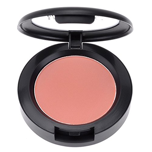 aylissr-profession-cosmetic-makeup-blush-mineralize-blusher-powder8colours-available-7