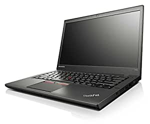 Lenovo ThinkPad T450s 20BX001LUS 14-Inch Laptop (Black)