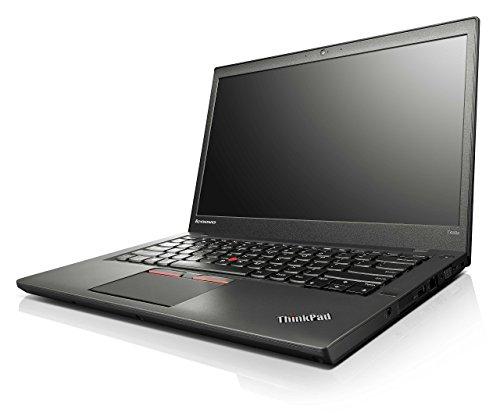 Lenovo ThinkPad T450s 20BX001LUS 14-Inch Laptop (Black)