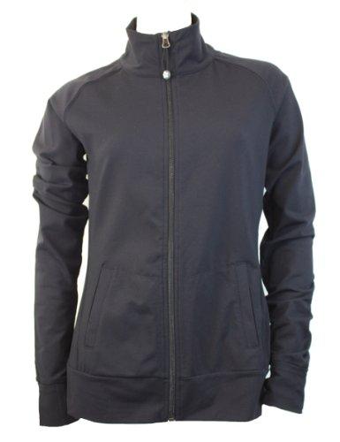 light jacket m