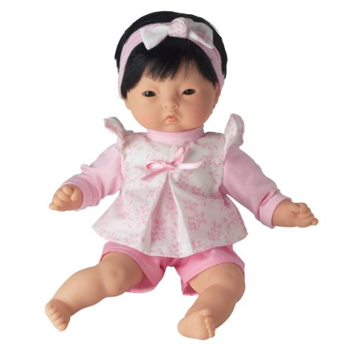Baby Chinese Outfit front-231039