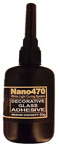 nano470-medium-viscosity-decorative-bevel-adhesive-50g