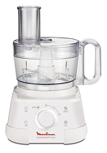 Moulinex-FP513110-Masterchef-5000-Robot-de-cocina-color-blanco