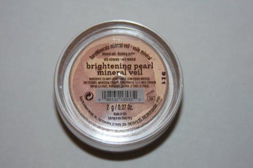 bare-escentuals-bareminerals-brightening-pearl-mineral-veil-2g