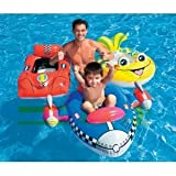 Intex Pool Cruiser Float