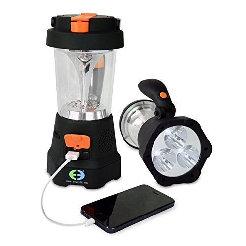 Envirofit-Empower-Emergency-Light